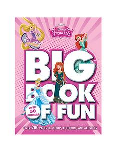 disney-princess-big-book-of-fun-paperback