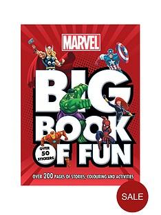 marvel---big-book-of-fun-paperback