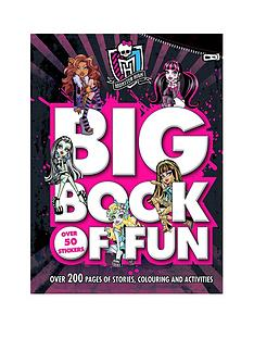 monster-high---big-book-of-fun-paperback