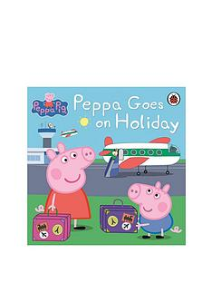 peppa-pig-goes-on-holiday-paperback