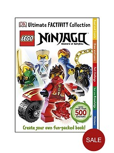 lego-ninjago-ultimate-factivity-collection-paperback