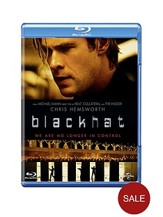blackhat-blu-ray
