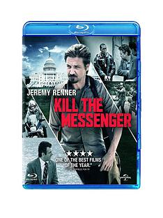 kill-the-messenger-blu-ray