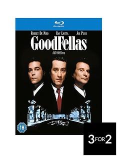 goodfellas-25th-anniversary-blu-ray