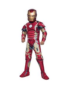 marvel-age-of-ultron-deluxe-iron-man-childs-costume