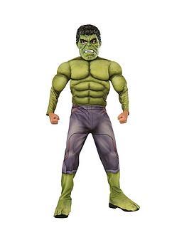 marvel-avengers-age-of-ultron-deluxe-hulk-childs-costume
