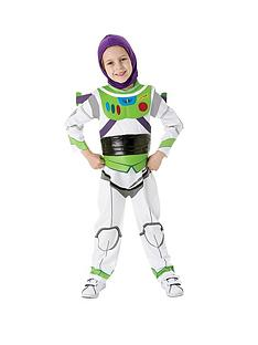 toy-story-buzz-deluxe-childs-costume