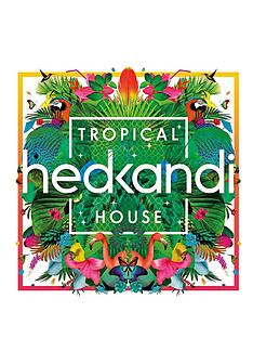 hed-kandi-tropical-house-cd