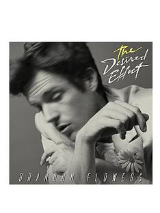 brandon-flowers-desired-effect-cd