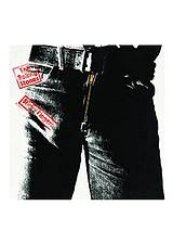 Rolling Stones: Sticky Fingers Remastered Deluxe 2CD