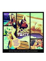 Pool Party - CD