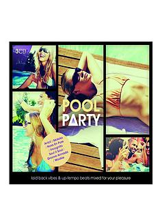 pool-party-cd