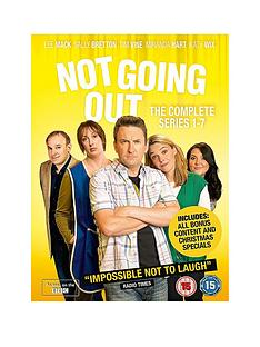 not-going-out-boxset-series-1-7-blu-ray
