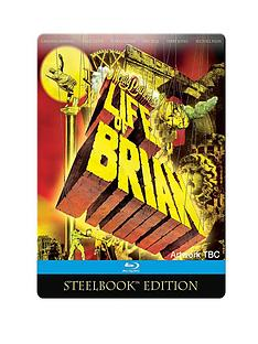 monty-pythons-life-of-brian-blu-ray-steelbook