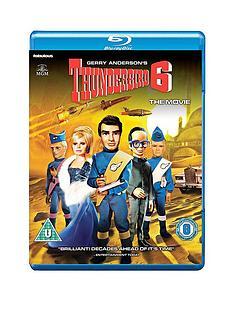 thunderbirds-thunderbird-6-blu-ray
