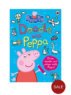 peppa-pig---doodle-with-peppa-paperback