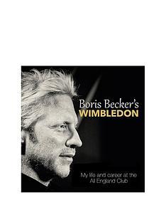 boris-beckers-wimbledon-hardback