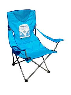 volkswagen-vw-camping-chair