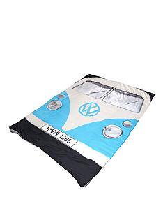 volkswagen-vw-sleeping-bag