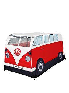 volkswagen-vw-kids-pop-up-tent-red