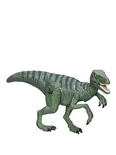 jurassic-world-jurassic-giants-raptor-charlie