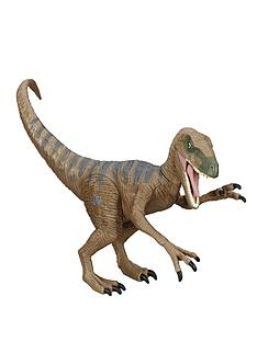 jurassic-world-jurassic-giants-raptor-delta