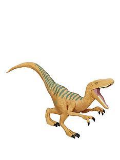 jurassic-world-jurassic-giants-raptor-echo