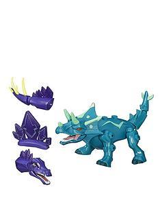 jurassic-world-hero-mashers-hybrid-dinos-triceratops