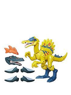 jurassic-world-hero-mashers-hybrid-dinos-spinosaurus