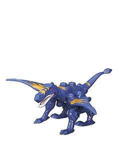 jurassic-world-hero-mashers-dinos-dimorphodon