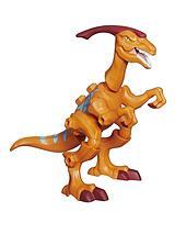 Hero Mashers Dinos - Parasaurolophus