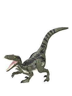 jurassic-world-growler-raptor-blue