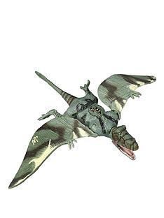 jurassic-world-growler-dimorphodon