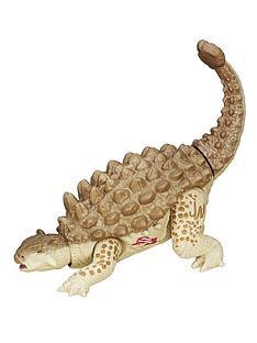 jurassic-world-bashers-and-biters-basher-ankylosaurus