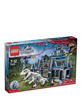 lego-jurassic-world-indominus-rex-breakout-75919