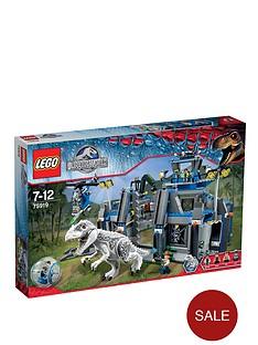lego-jurassic-world-indominus-rex-breakout