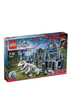 lego-jurassic-world-jurassic-world-indominus-rex-breakout