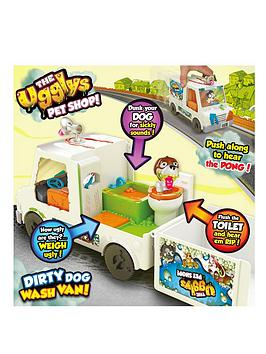 the-ugglys-pet-shop-dirty-dog-wash-van-s1