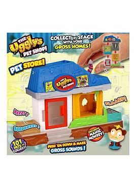 the-ugglys-pet-shop-pet-store-s1