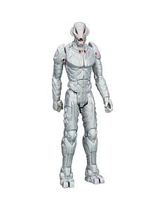 avengers-age-of-ultron-marvel-avengers-titan-hero-series-ultron-figure