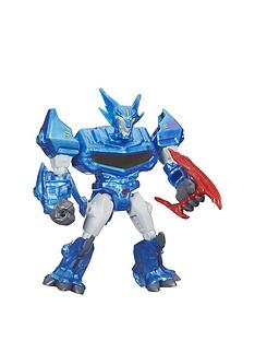 transformers-hero-mashers-robots-in-disguise-figure-steeljaw