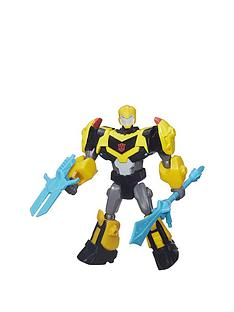 transformers-mashers-robots-in-disguise-figure-bumblebee