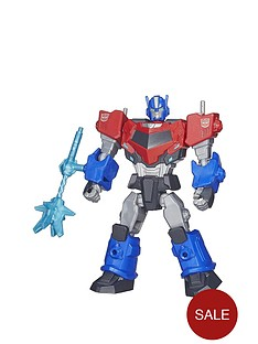 transformers-hero-mashers-robots-in-disguise-figure-optimus-prime