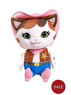 sheriff-callie-callie-oke-sing-along-plush