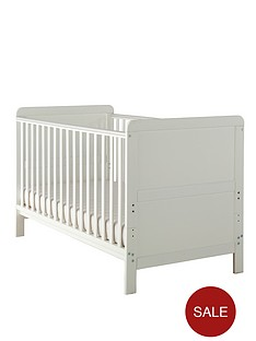 little-acorns-classic-cot-bed