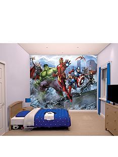 walltastic-walltastic-marvel-avengers-assemble-wall-murals