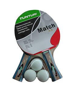 tunturi-match-table-tennis-set-of-bats-and-balls