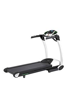 tunturi-go-run-710-motorised-folding-treadmill
