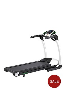 tunturi-go-run-50-motorised-folding-treadmill