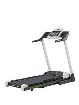 tunturi-go-run-15-motorised-folding-treadmill